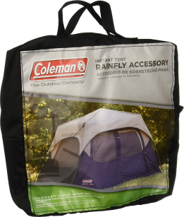 Coleman Rainfly Accessory