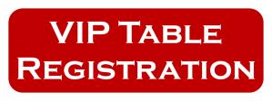 VIP Registration